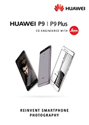 iphone-ads-2